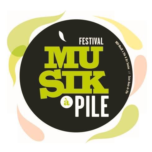mkp-logo-sans-fond