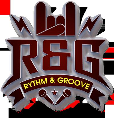 logo-rg-400
