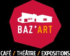 Le Baz'art